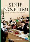 Sınıf Yönetimi (Edit. Seyithan Demirdağ)