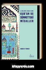 Kur'an ve Sünnetteki Misaller