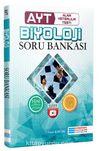 AYT Biyoloji Video Çözümlü Soru Bankası