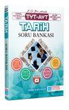 TYT-AYT Tarih Video Çözümlü Soru Bankası