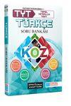 TYT Türkçe Koz Soru Bankası