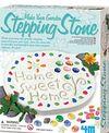 Basamak Taşı - Stepping Stone (00-04510)