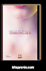 Ehrengard Küçük Bir Romans
