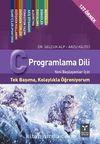C Programlama Dili (Yeni Başlayanlar İçin)