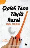 Çıplak Tene Tüylü Kazak
