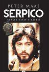 Serpico & Gerçek Bir aşk Hikayesi