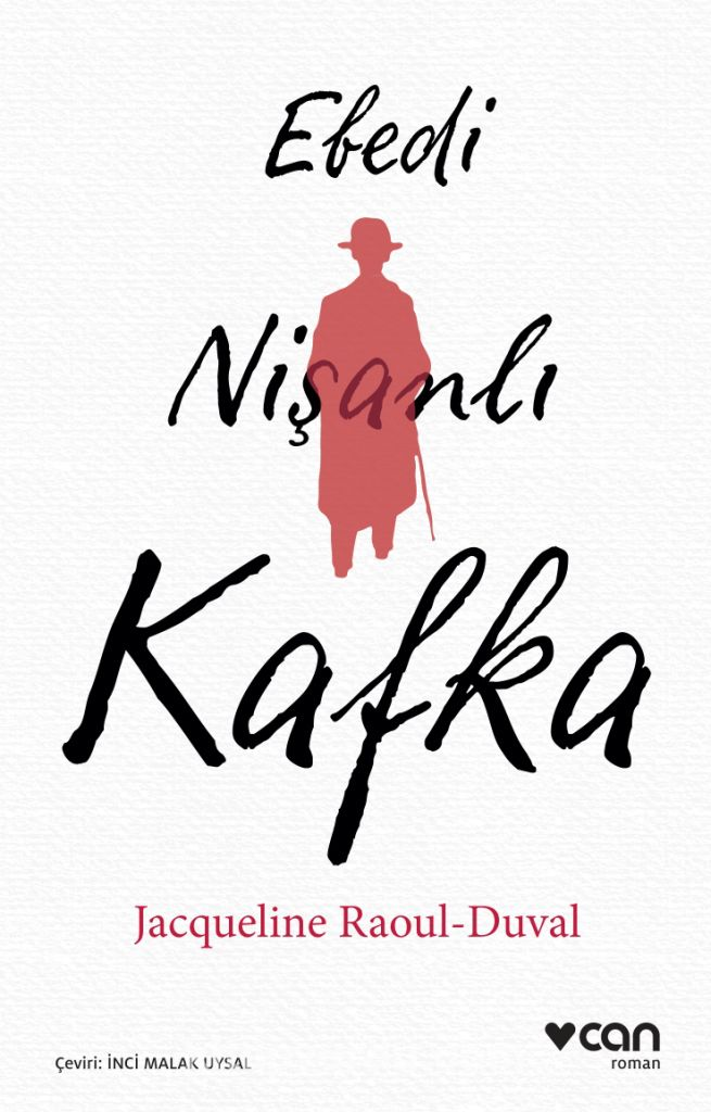 Ebedi Nişanlı Kafka