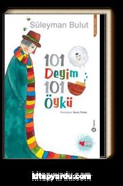 101 Deyim 101 Öykü