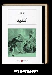 Candide (Arapça) كنديد