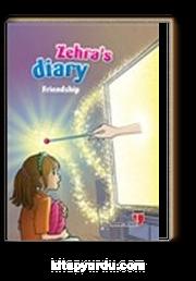 Zehra's Diary - Friendship