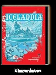 Icelandia - Responsibility