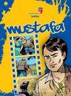 Mustafa - Justice