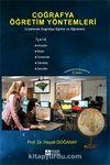 Coğrafya Öğretim Yöntemleri