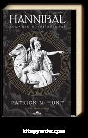 Hannibal & Roma'nın Büyük Düşmanı
