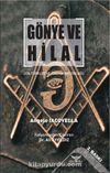 Gönye ve Hilal & Jön Türkler ve İtalyan Masonluğu