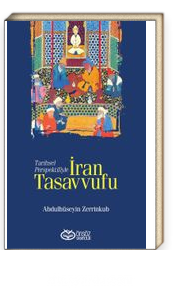Tarihsel Perspektifiyle İran Tasavvufu