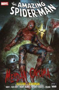 The Amazing Spider-Man 14 - Meydan Okuma 1: Electro ve Sandman
