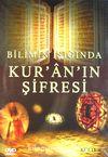 Bilimin Işığında Kur'an'ın Şifresi (DVD)