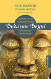 Buda'nın Beyni & Mutluluk, Sevgi ve Bilgelik Üzerine Nörobilimsel Bir İnceleme