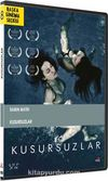 Kusursuzlar (Dvd)