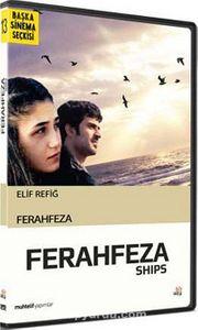 Ferahfeza (Dvd)