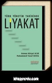 Türk Yönetim Tarihinde Liyakat