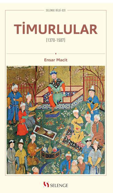 Timurlular (1370-1507)