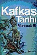 Kafkas Tarihi Cilt 1