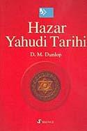Hazar Yahudi Tarihi