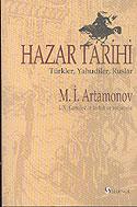 Hazar Tarihi / Türkler, Yahudiler, Ruslar