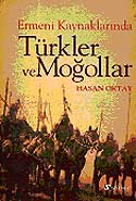 Türkler ve Moğollar Ermeni Kaynaklarında